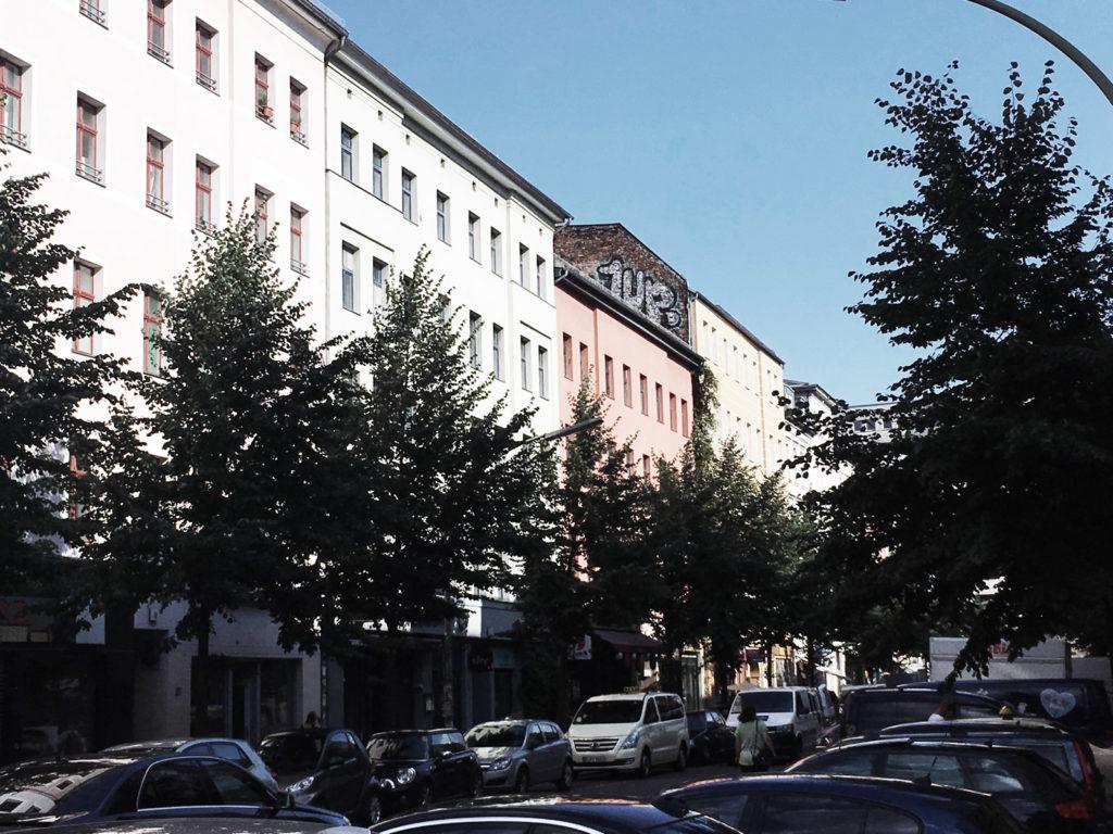 dachaufbaugenossenschaft-genossenschaft-dachausbau-dachaufstockung-4